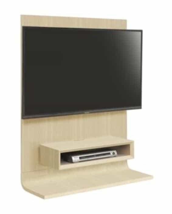 テレビボード バルディック LBR:テレビボード