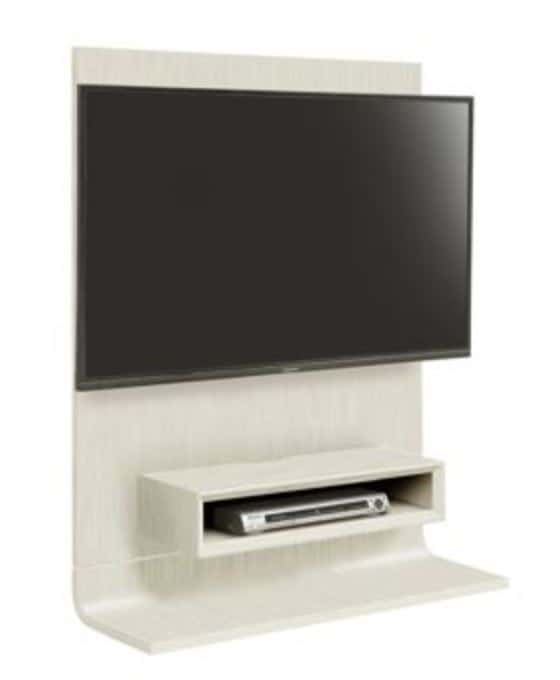 テレビボード バルディック WH木目:テレビボード