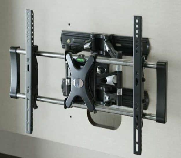 壁掛け金具TK4−2001 (シギヤマ家具対応):壁掛け金具
