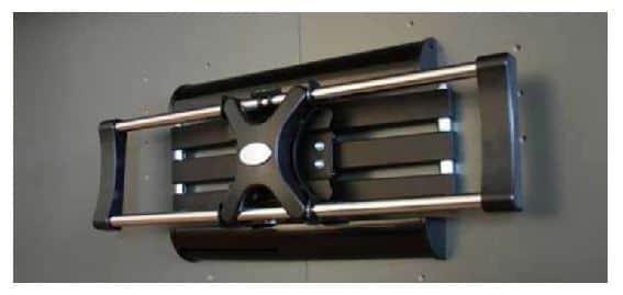 壁掛け金具 TK7L−2001:壁掛け金具
