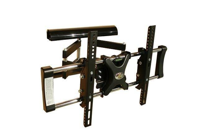 壁掛け金具 TK7−2001 株式会社モーブル 製品対応:壁掛け金具