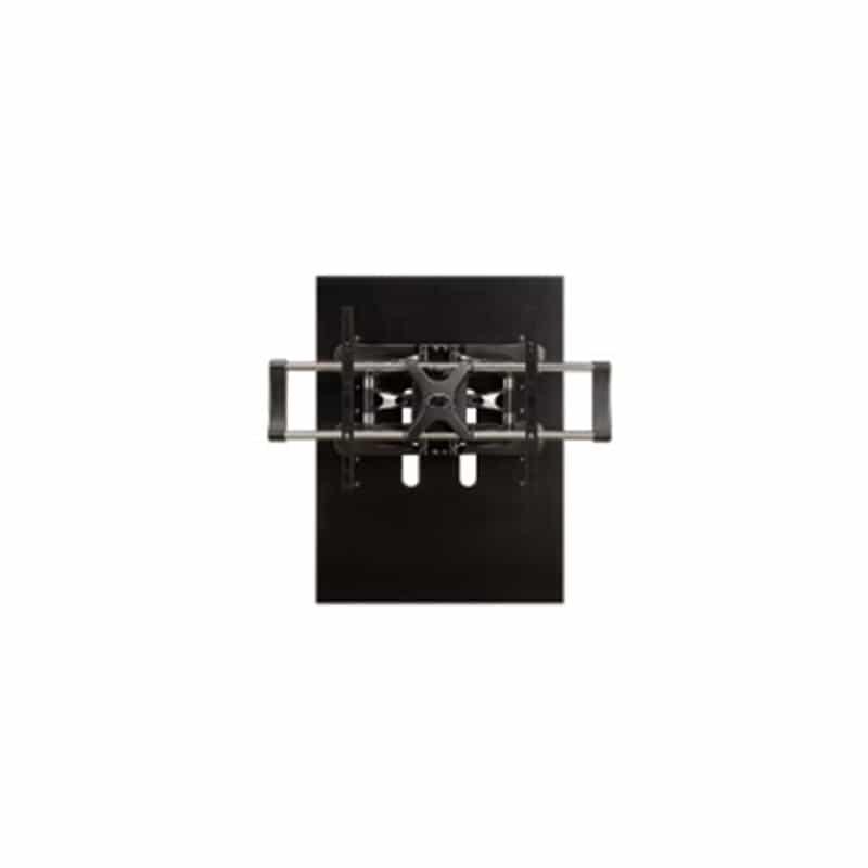 壁掛けパネル ラスター専用 TK4−2001付パネル 0:壁掛けパネル
