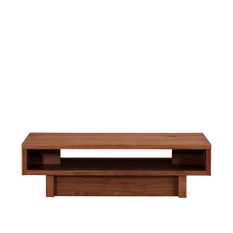 リビングテーブル VENTO 120リビングテーブル WN