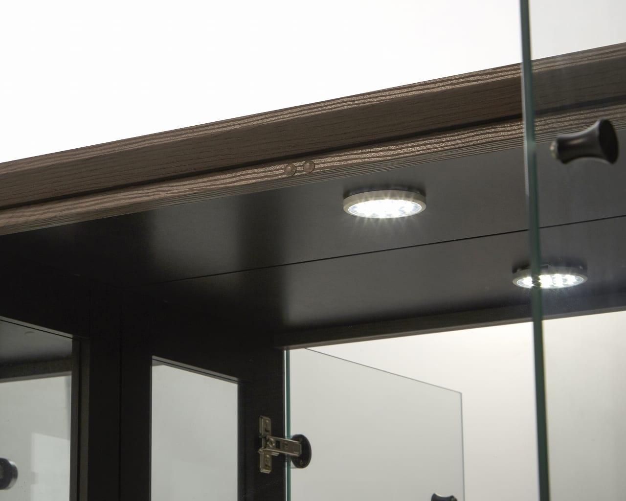 【ネット限定】LEDライト スタバ 丸型LEDライト