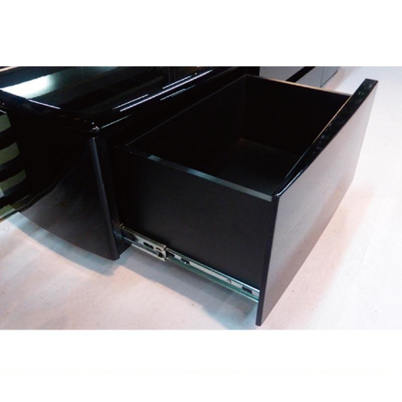 【ネット限定】テレビ台 ローボードアルコ 150TVボード WH