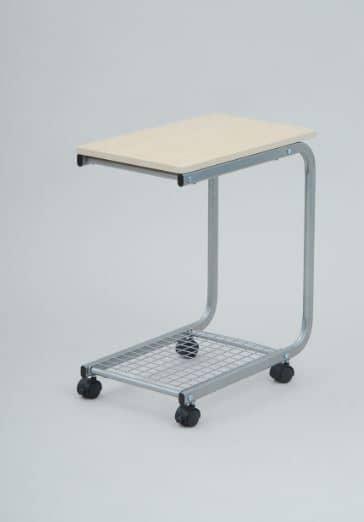 ベッドサイドテーブルKST−5030(NM/SG)