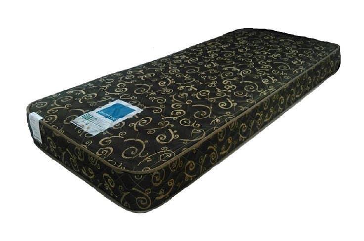 クイーン2マットレス ペニーセーバー 251(マットレス2枚タイプ)BK:全日本ベッド工業会 衛生マットレス適合品
