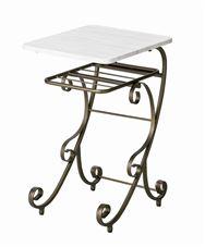 ナイトテーブル セレスティア NT−350