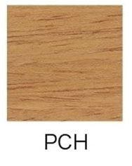 ナイトテーブル スイングナイトテーブル ペールチェリー(PCH)