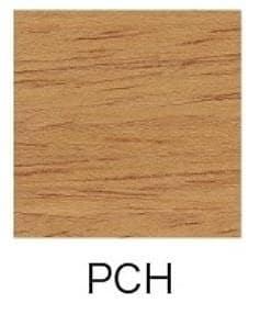 ナイトテーブル スイングナイトテーブル ペールチェリー(PCH):傘付照明部分が回転するナイトテーブル