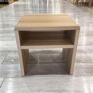 ナイトテーブル KA1270121 シエラ用 ナチュラル