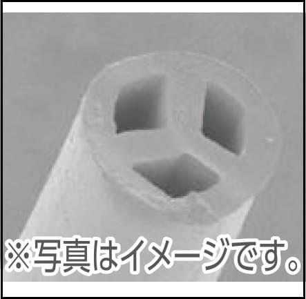 【寝装品3点セット】ラグジュアリー�U シングル 45cm厚:ベッドパッドの特長1