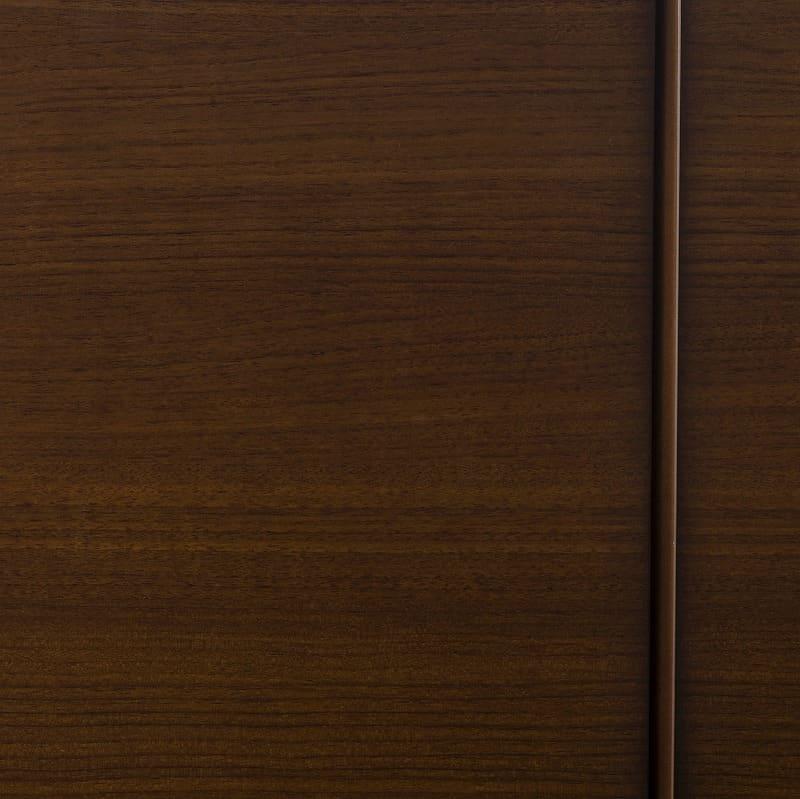 ダブルベッド ケイリー 引出 5.5ジャガード AB17K01:プリント化粧板