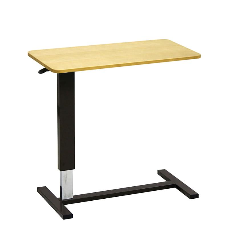 昇降テーブル LW−80 LB:昇降テーブル