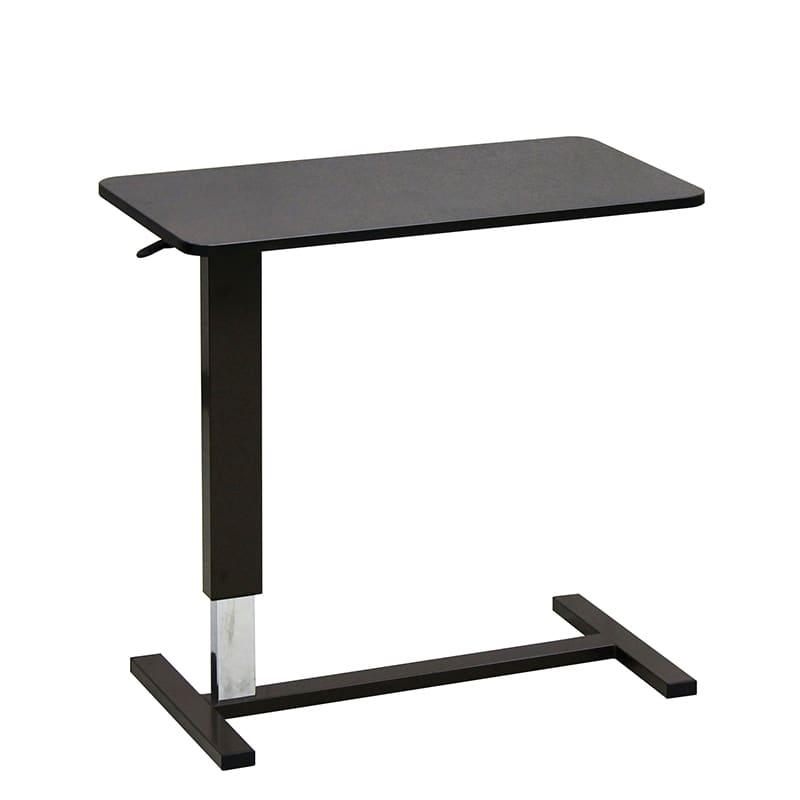 昇降テーブル LW−80 DB:昇降テーブル