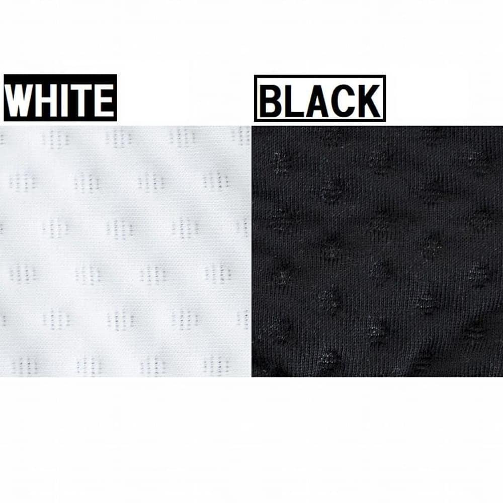 シングルマットレス ブランクール 3ゾーントルテ ブラック:2タイプから選べる生地