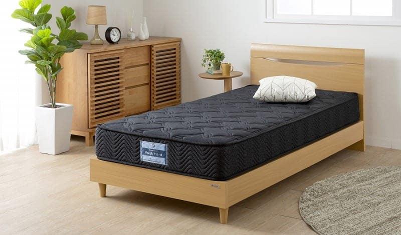 :ベッドメーカーの「グランツ」がおススメするマットレス