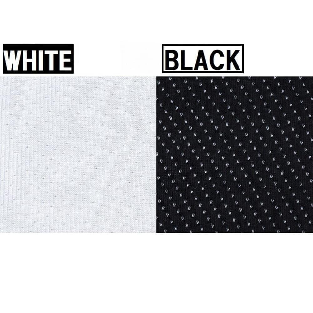 ダブルマットレス ブランクール ラスクハード ホワイト:2タイプから選べる生地