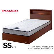 フランスベッド セミシングルフレーム チョイスミーC�T 260引無 GMB