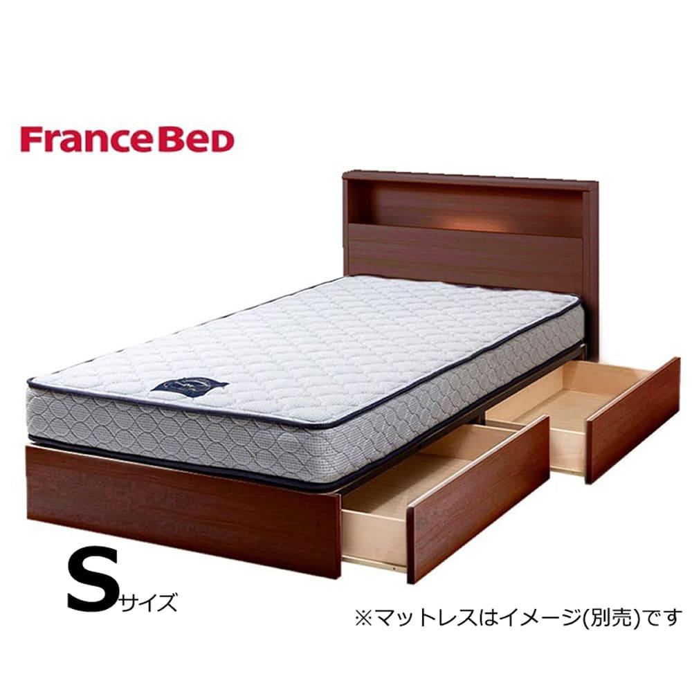 フランスベッド シングルフレーム チョイスミーC�T 260引付 GMB