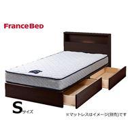 フランスベッド シングルフレーム チョイスミーC�T 300引付 GDB