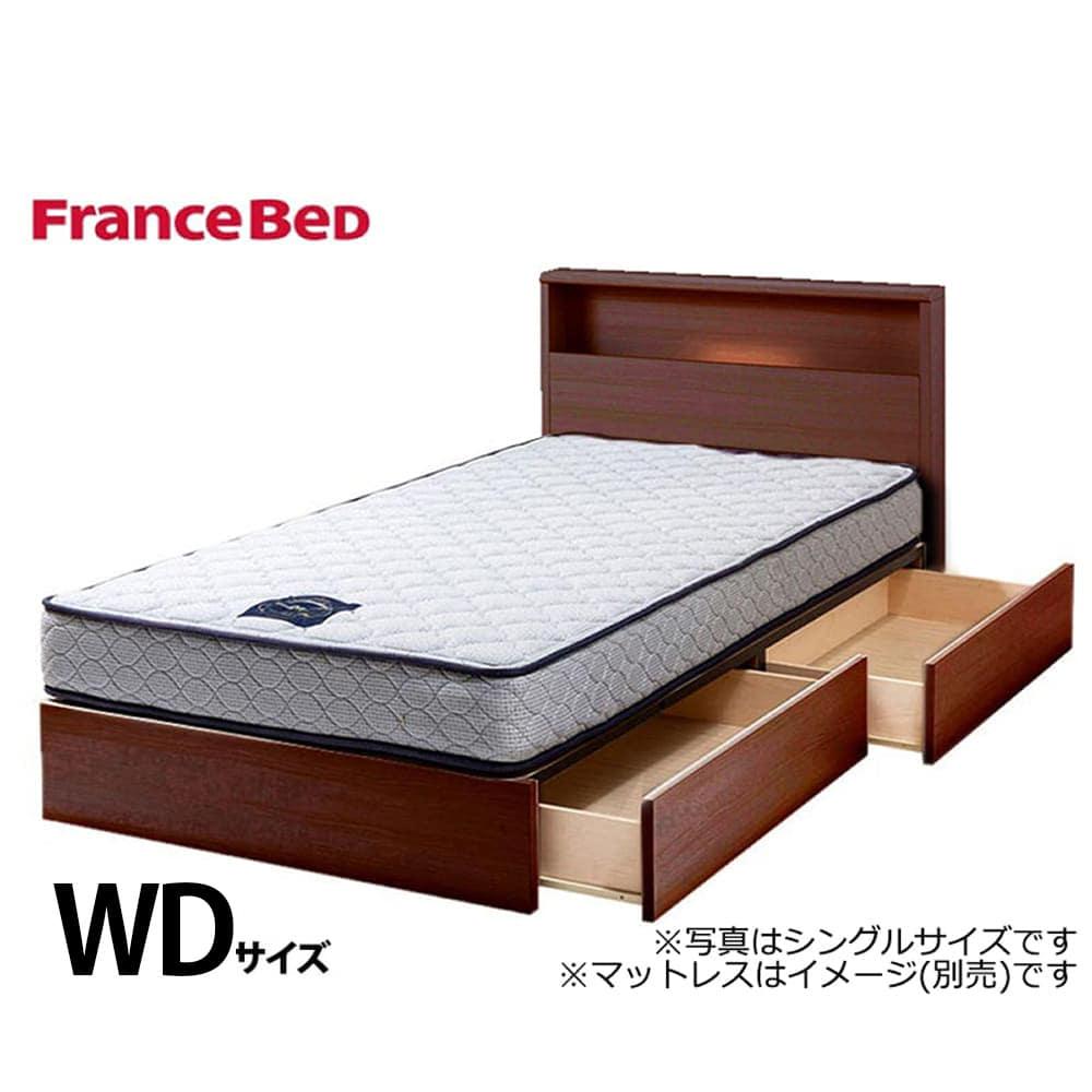 フランスベッド クィーン1フレーム チョイスミーC�T 260引付 GMB