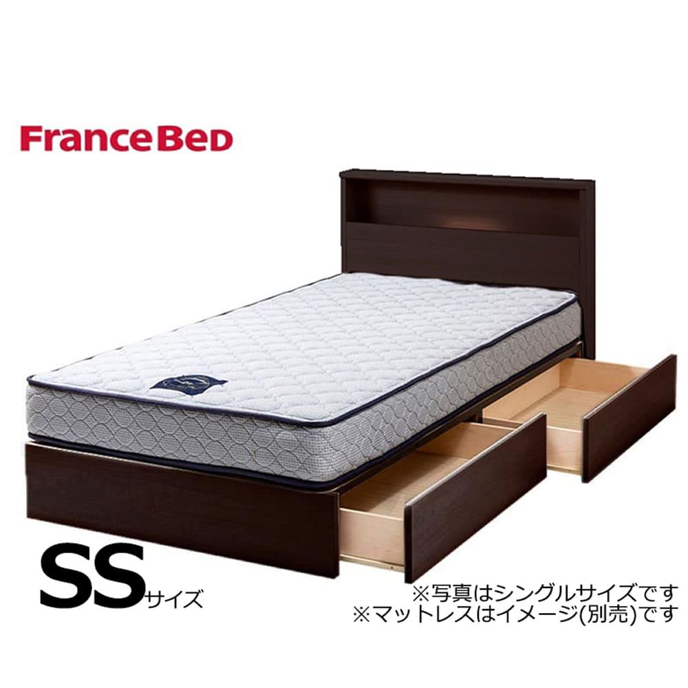 フランスベッド セミシングルフレーム チョイスミーC�T 260引付 GDB