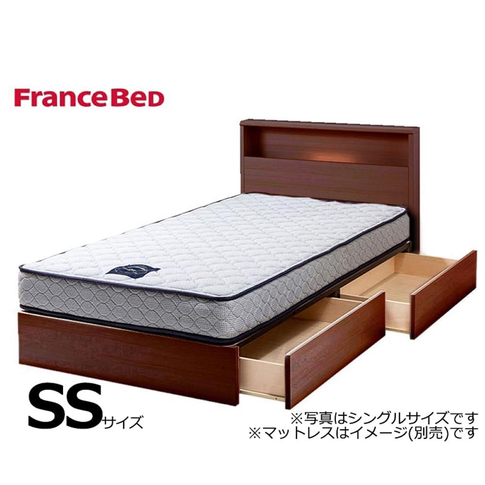 フランスベッド セミシングルフレーム チョイスミーC�T 300引付 GMB