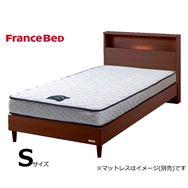 フランスベッド シングルフレーム チョイスミーC�T 260レッグ GMB