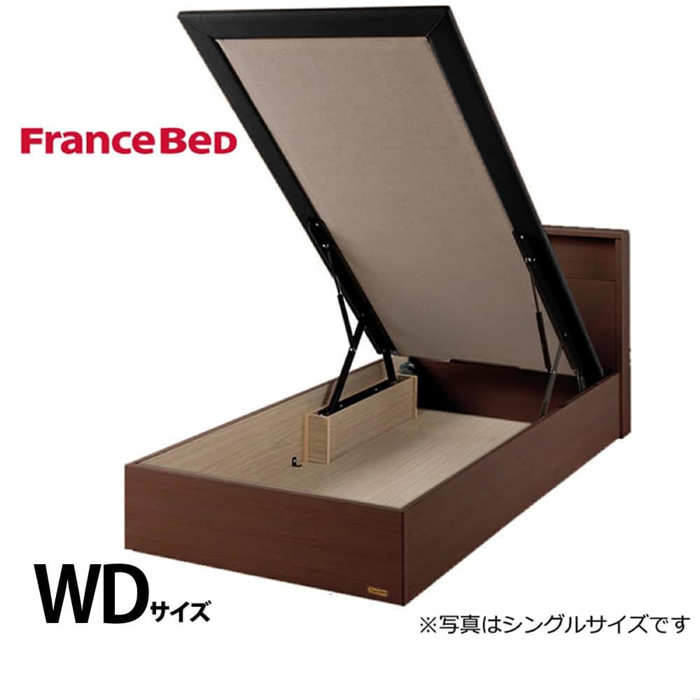 フランスベッド クィーン1フレーム チョイスミーC�T 300縦リフト GMB