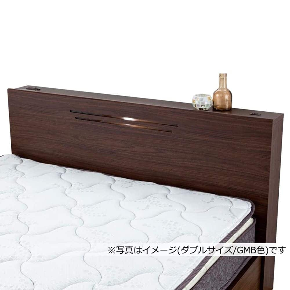 フランスベッド シングルフレーム チョイスミーC�U 225引無 WH