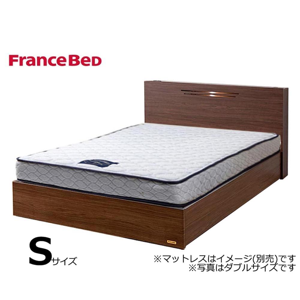 フランスベッド シングルフレーム チョイスミーC�U 225引無 GMB