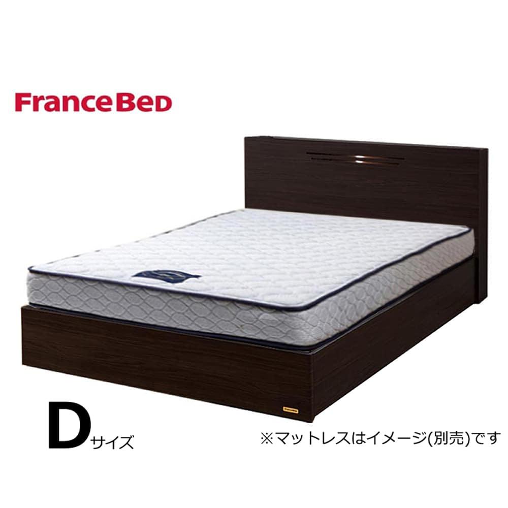 フランスベッド ダブルフレーム チョイスミーC�U 300引無 GDB