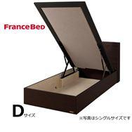 フランスベッド ダブルフレーム チョイスミーC�U 300縦リフト GDB