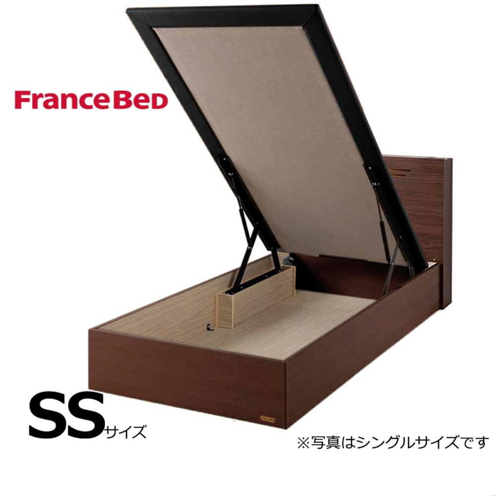 フランスベッド セミシングルフレーム チョイスミーC�U 300縦リフト GMB