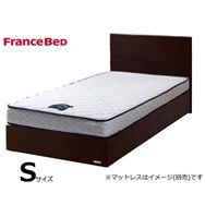 フランスベッド シングルフレーム チョイスミーF 225引無 GDB