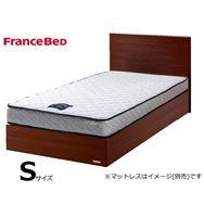 フランスベッド シングルフレーム チョイスミーF 260引無 GMB