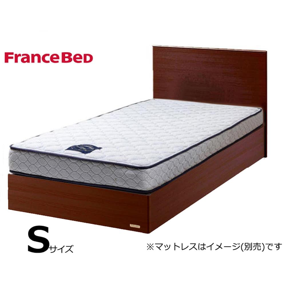 フランスベッド シングルフレーム チョイスミーF 300引無 GMB