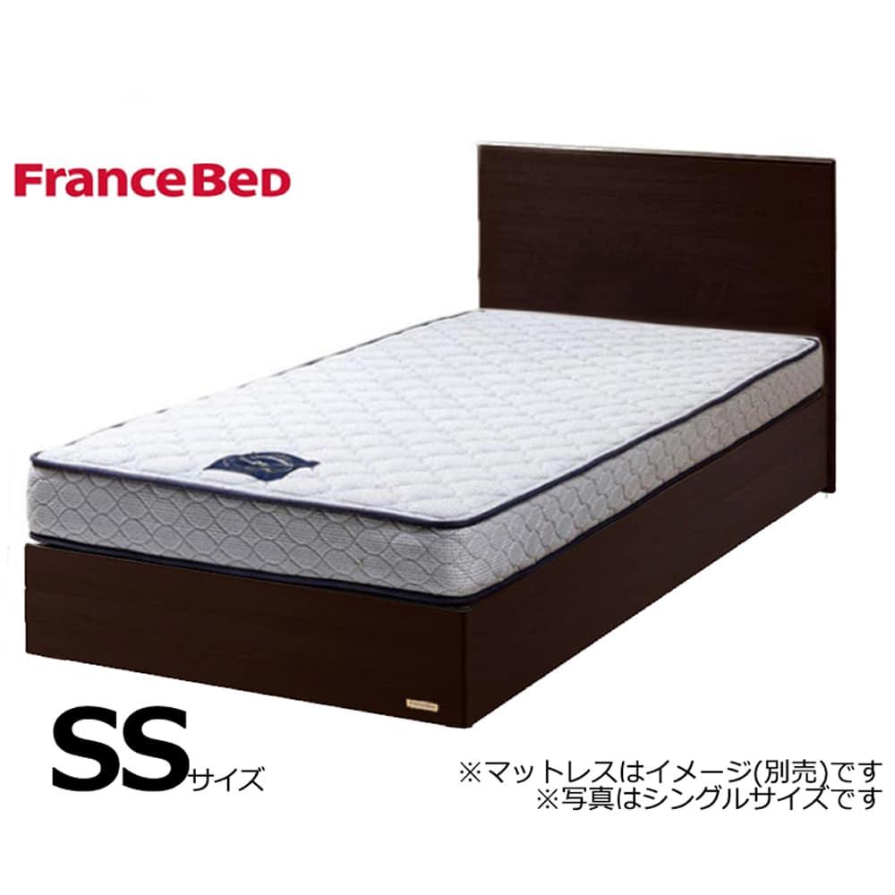 フランスベッド セミシングルフレーム チョイスミーF 300引無 GDB