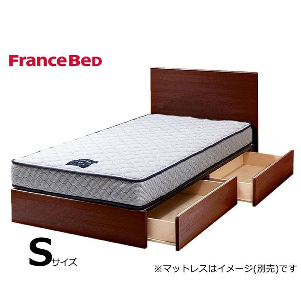 フランスベッド シングルフレーム チョイスミーF 225引付 GMB