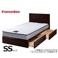 フランスベッド セミシングルフレーム チョイスミーF 260引付 GDB
