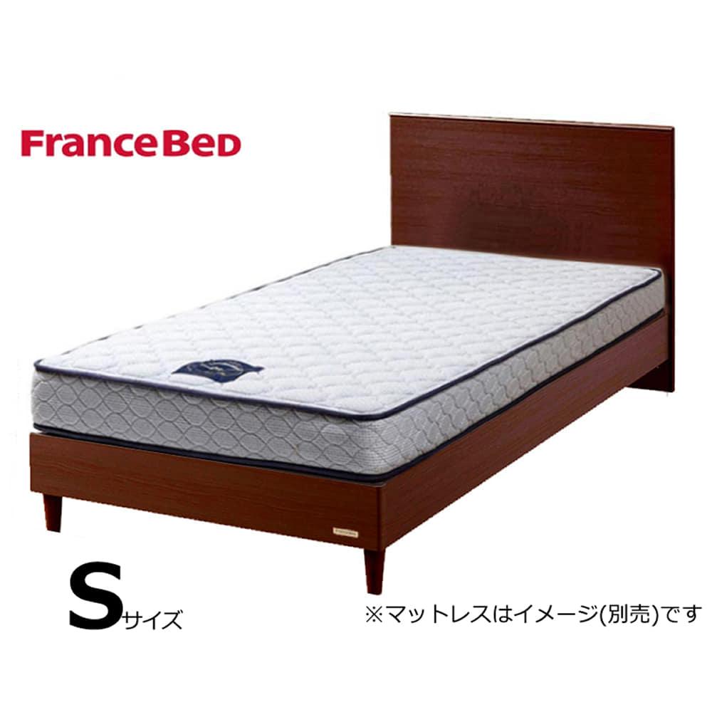 フランスベッド シングルフレーム チョイスミーF 300レッグ GMB