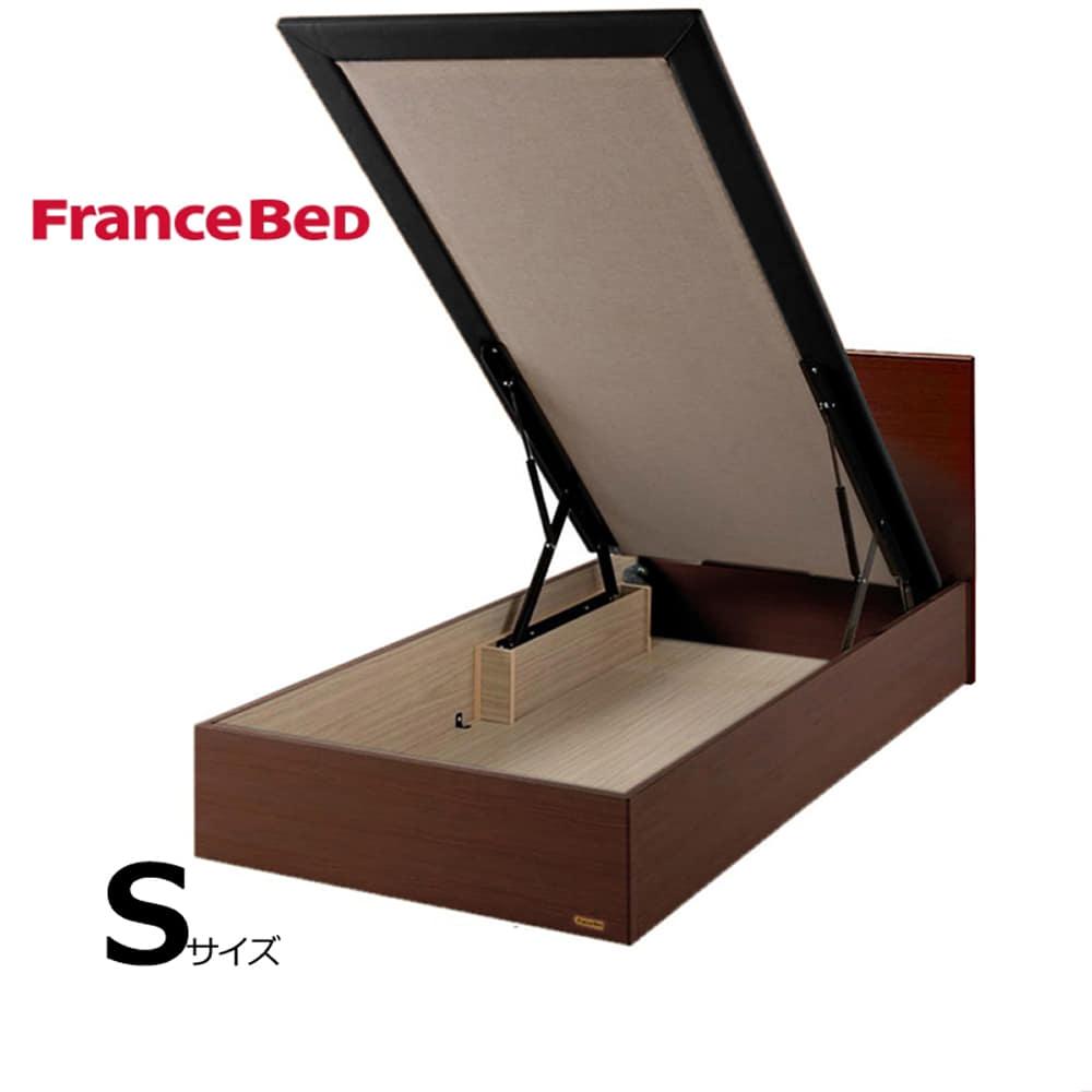フランスベッド シングルフレーム チョイスミーF 300縦リフト GMB