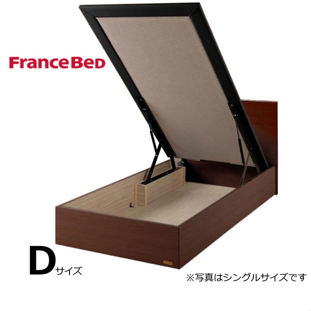 フランスベッド ダブルフレーム チョイスミーF 300縦リフト GMB
