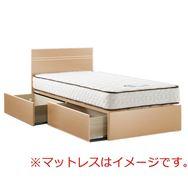 シングルフレーム イーポイント2703 BOX(引出)335H RO
