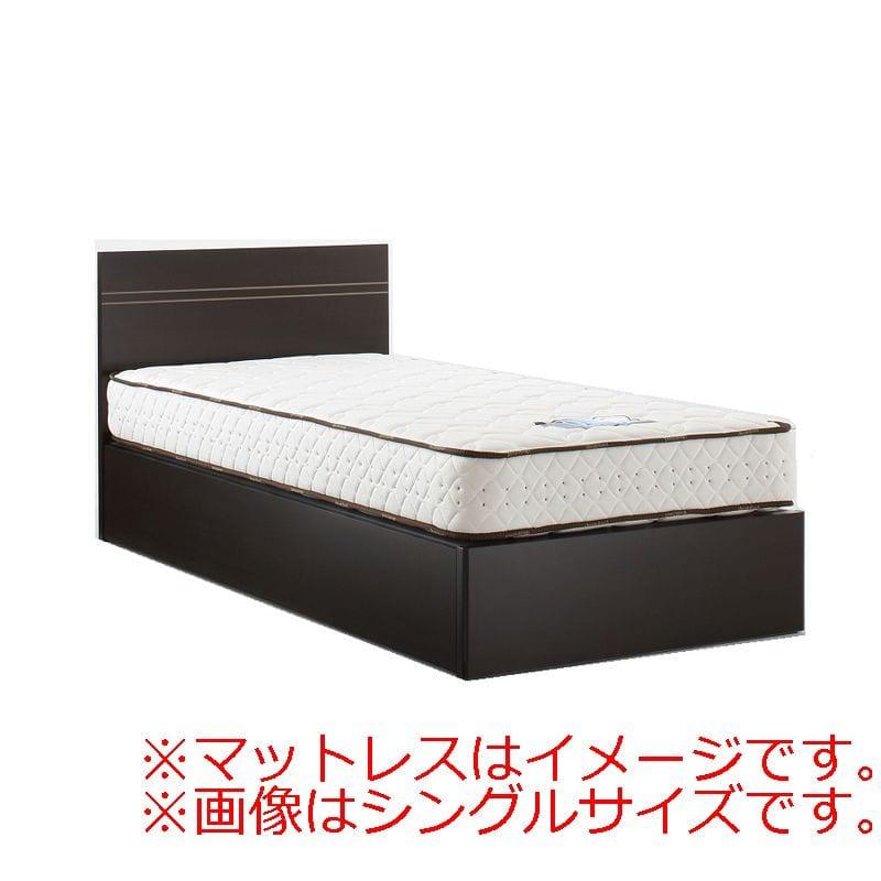 クイーン1フレーム イーポイント2703 ノーマル290H EO:「欲しい」がきっと見つかる。豊富なボトムバリエーションのベッドフレーム。