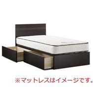 シングルフレーム イーポイント2703 BOX(引出)335H EO