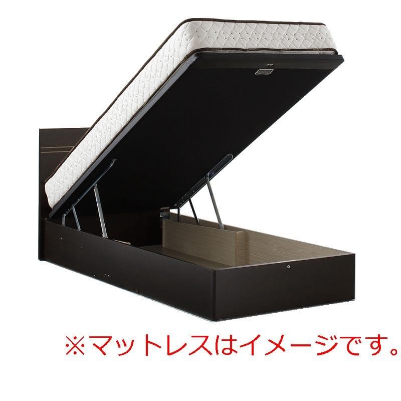 シングルフレーム イーポイント2703 リフト380H EO:「欲しい」がきっと見つかる。豊富なボトムバリエーションのベッドフレーム。