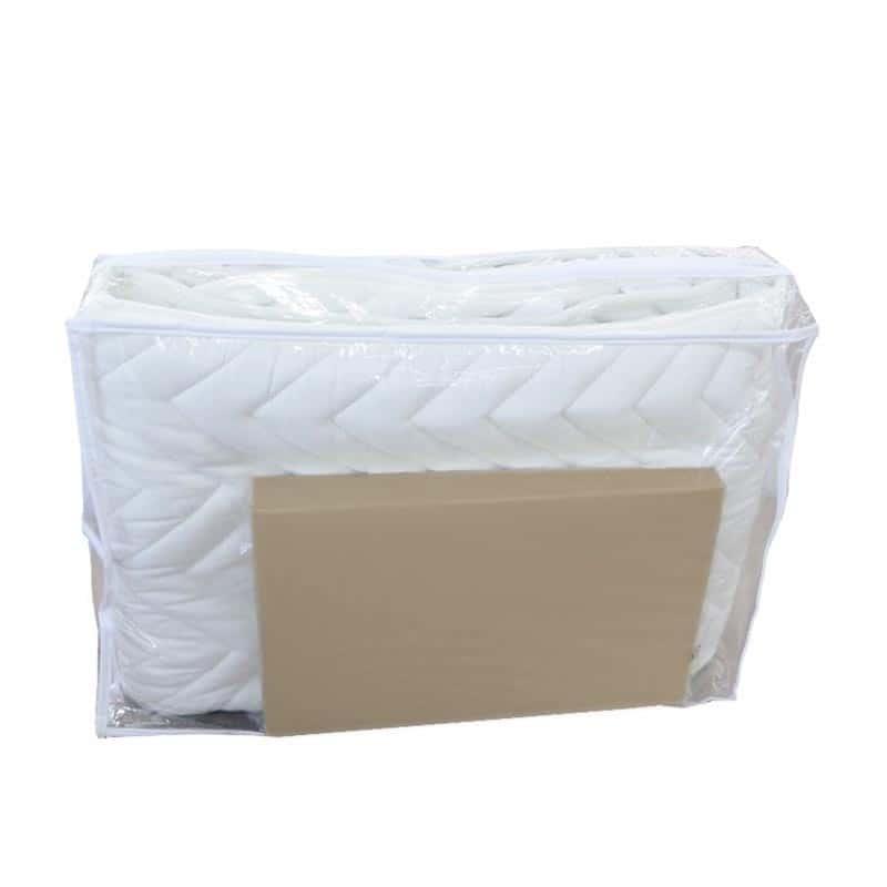 【寝装品2点セット】シングル(ベッドパッド、ボックスシーツ)BE(ベージュ):シングル(S)サイズ 寝装品2点セット(ベッドパッド、ボックスシーツ)