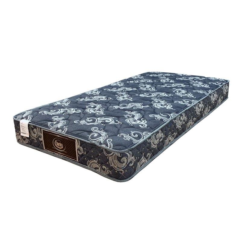 ベッドマットレス シングルマットレス ペディック86S 5.8 ST�U BL:全米売上NO.1マットレスブランド サータ